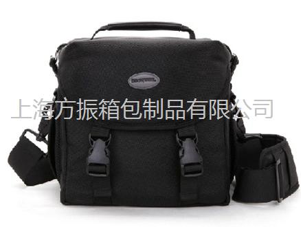 2020年箱包禮品定做相機包定制上海方振箱包定制