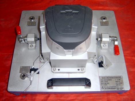 南京汽车零部件检具_汽车机械零件加工_汽车零部件- .