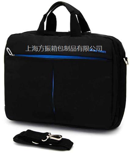 各種禮品箱包廣告包定制單肩電腦包FZW