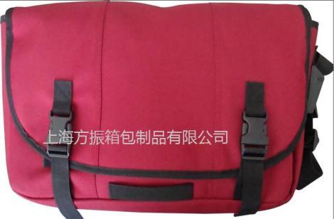 2020箱包禮品定制  禮品箱包定制單肩電腦包FZW