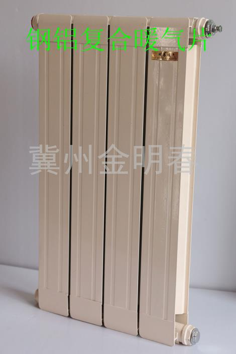 冀州钢制暖气片厂家