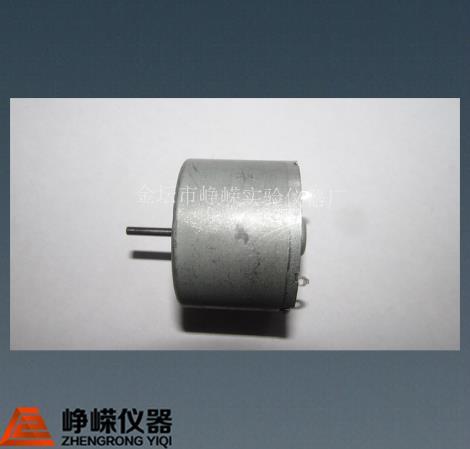 磁力加热搅拌器微电机