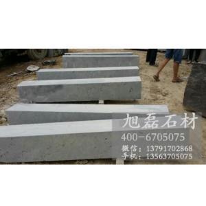 嘉祥旭磊石材有限公司 青石板材台阶石销售