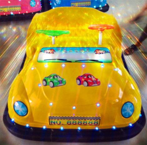 卡丁碰碰车,小汽车碰碰车,儿童碰碰车