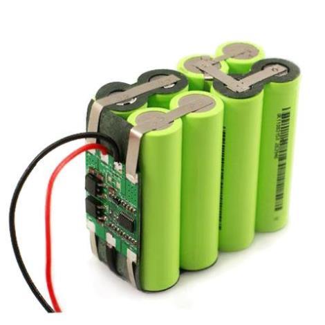 太阳能专用锂电池的使用方法
