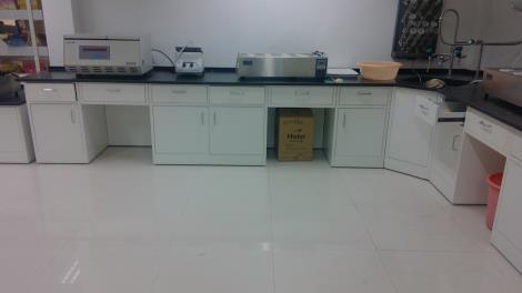 苏州化验室工作台