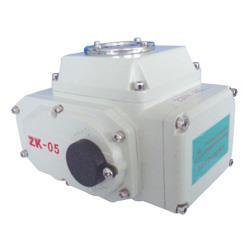 电动执行器ZK-05系列