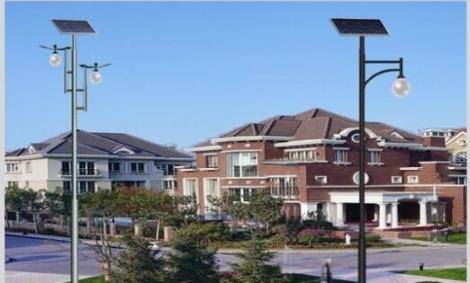 联系地址江苏省扬州市北郊高邮菱塘工业园区 关键字:太阳能庭院灯厂家
