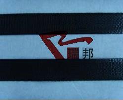 3k碳纤维织带