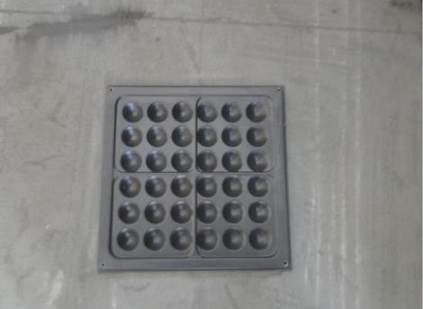 江苏网络地板厂家