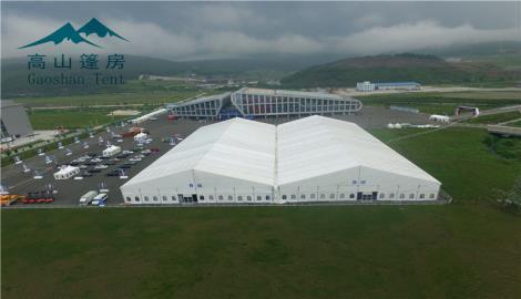 篷房、鶴崗篷房出租、篷房銷售、鶴崗篷房廠