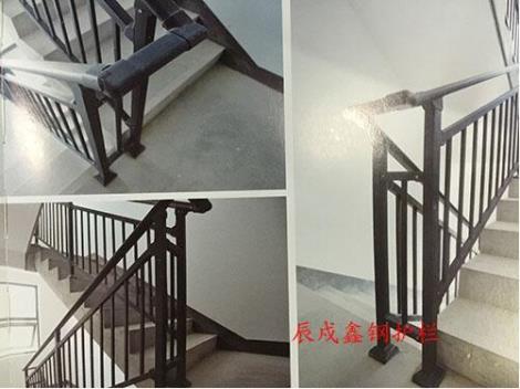 楼梯扶手供应商