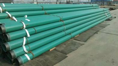 供应福建螺旋管、厦门螺旋管、福州螺旋管、