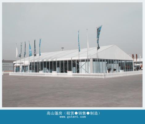 延邊篷房出租、篷房銷售、高山篷房制造公司