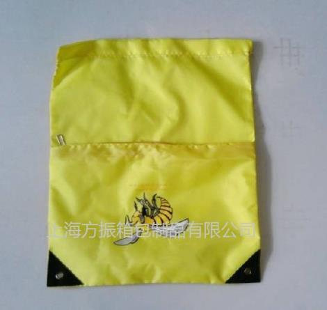 箱包訂做廣告包學生筆袋學校宣傳包袋FZW上海方振