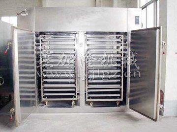 药用型GMP烘箱