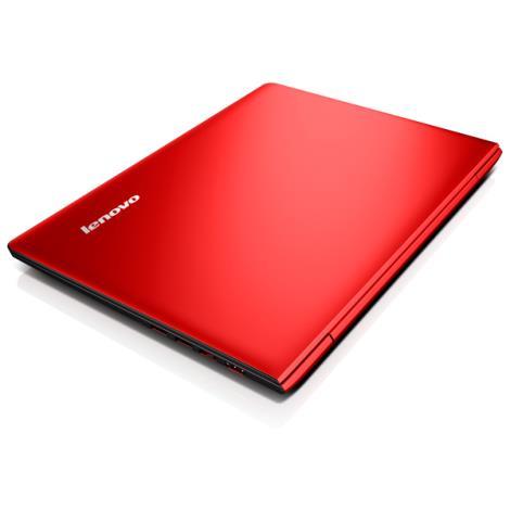 IdeaPad300S-14