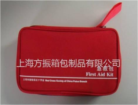 2020急救包醫療箱包醫用箱包定制廠家DZW上海方振