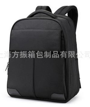 2020箱包禮品定制  箱包袋廠家上海箱包定制廣告包定做FZW背包定制雙肩包定做