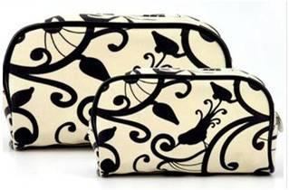 饋贈箱包訂做化妝品廣告包FZW箱包禮品