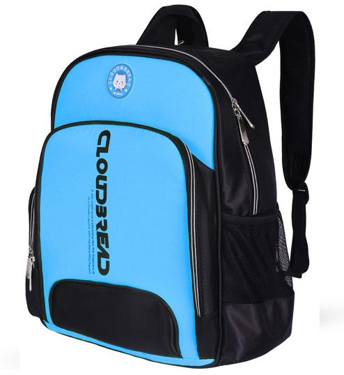 2020箱包禮品定制  培訓班廣告包背包定廠家FZW廣告禮品箱包袋定制上海方振