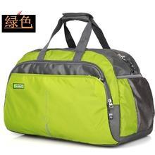 宣傳包廣告包禮品包定制廠家FZW上海方振箱包定制