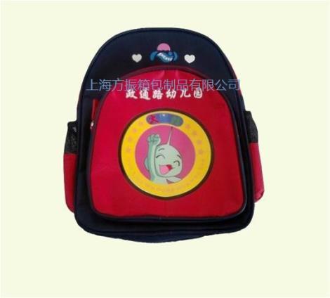 書包雙肩背包定做找上海方振FZW