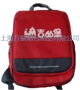 2020箱包禮品定制 箱包定制箱包批發價格低質量好FZW上海方振