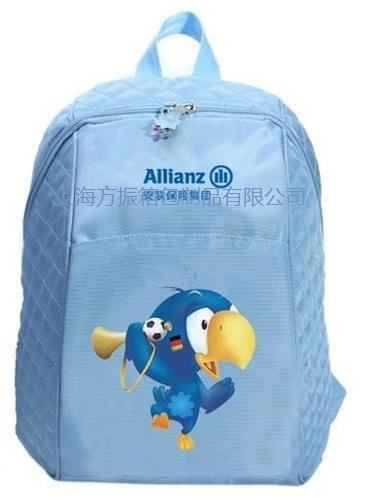 2020展覽會禮品定制 書包定制上海方振箱包定做禮品廣告箱包袋定制