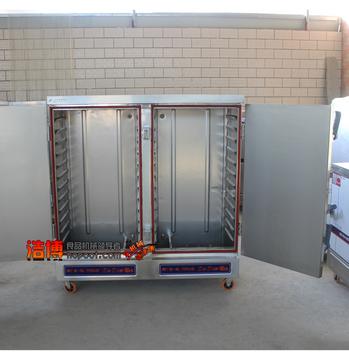 蒸饭车|燃气蒸饭车|单门蒸饭柜|双门