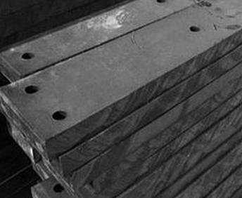 超耐磨煤仓衬板
