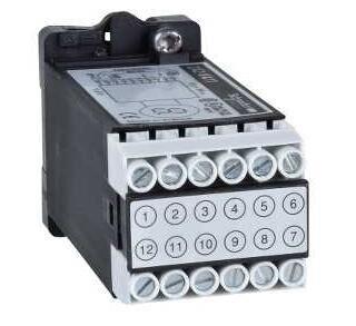 ZA2-VA12数字显示器本体