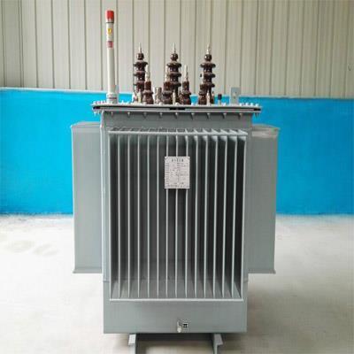 淄博电泵变压器维修
