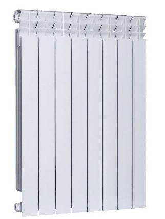 UR7002-800
