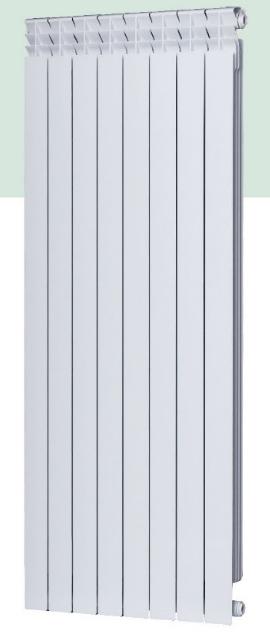 UR7002-1200