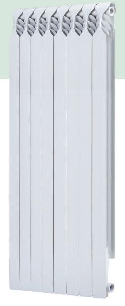UR7012-1600