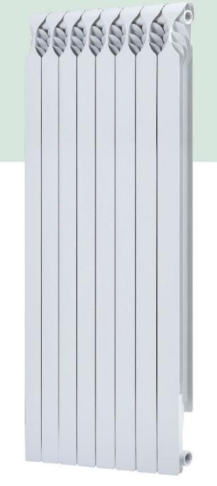 UR7012-1800