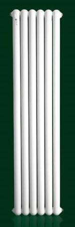 UR4003-600