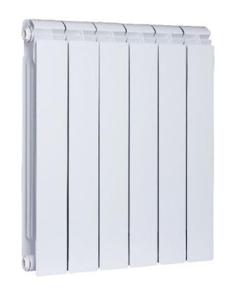 采暖散热器厂家