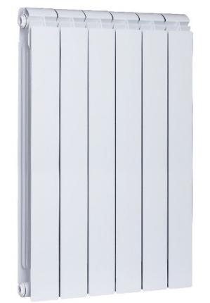 UR散热器
