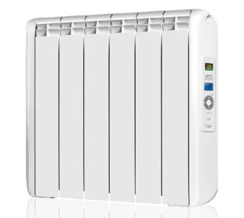 MPT电暖器