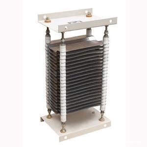 yzr系列电机专用电阻器