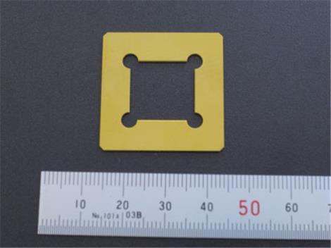 PAI  IC垫片