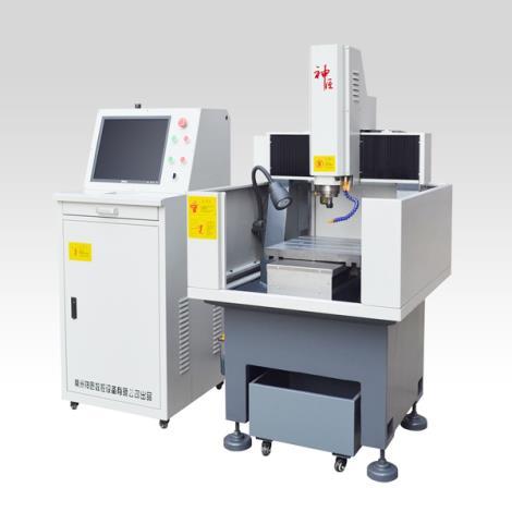 SJ-30S雕刻机优质供货商