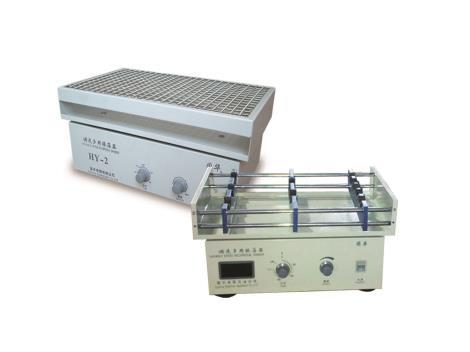 HY-2  调速多用振荡器