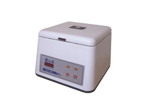 80-4数显电动离心机(新款)