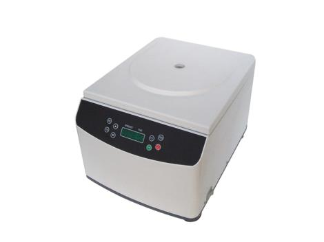 80-5微电脑离心机(新款)