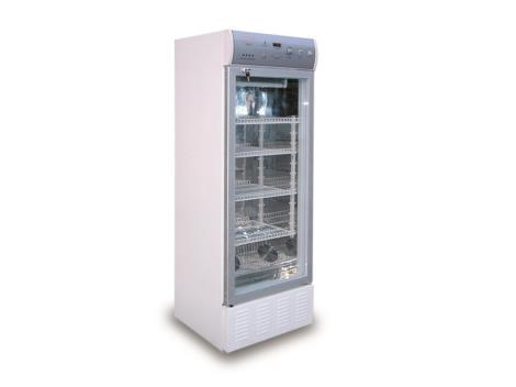 150A 250B  数显生化培养箱