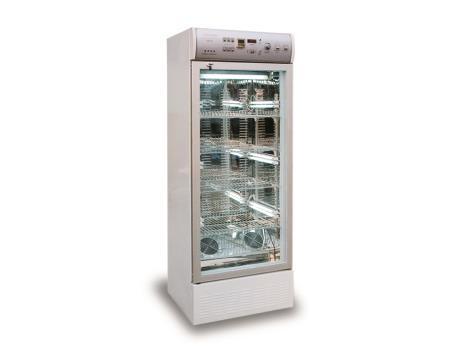 150C 250D 数显光照培养箱