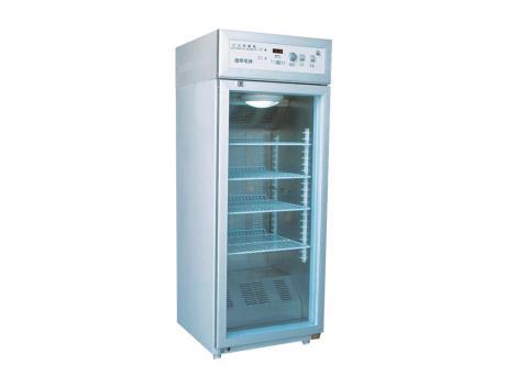 150L 250L  数显霉菌培养箱
